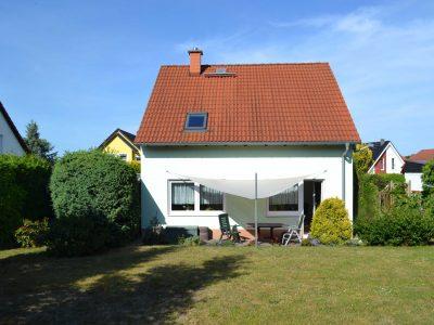 10 Referenz Verkauf Einfamilienhaus