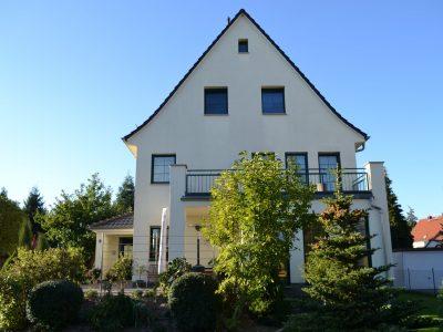12 Referenz Immobilienbewertung